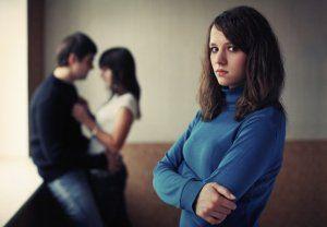 Bí quyết theo dõi chồng ngoại tình vừa bí mật lại chính xác