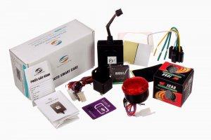 thiet bi smart motor viettel_1463643641